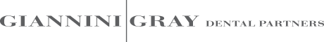Giannini Gray Dental Partners