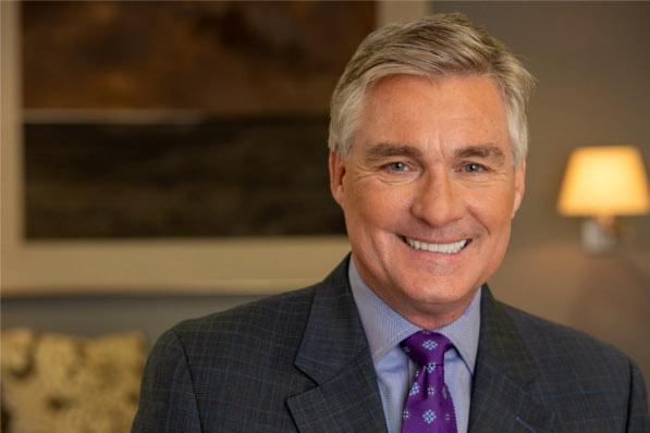 Brian Gray, DDS | Washington DC Dentist